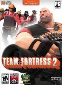 Team Fortress 2 (2010/RUS/ENG)