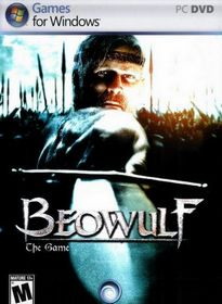 Beowulf: The Game (2007/RUS/ RePack )