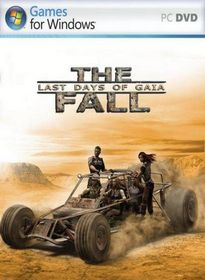 The Fall: Last Days of Gaia (2005/RUS)