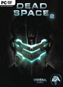 Dead Space 2 (2011/RUS/ENG/ Repack )