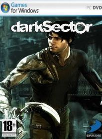 Dark Sector (2009/RUS/ Repack )