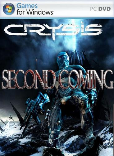 Crysis: Second Coming (2008/RUS/ Repack )