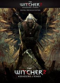 The Witcher 2: Assassins of Kings - Digital Premium Edition (2011/RUS/ Repack )
