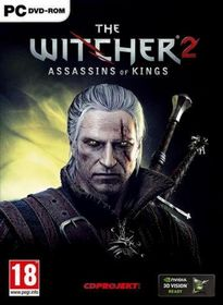 The Witcher 2: Assassins of Kings (2011/RUS/ Repack )