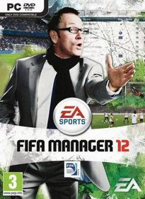 FIFA Manager 12 (2011/RUS/ENG/ Repack )
