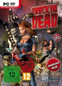 The Rockin Dead (2012/RUS/ENG/ Repack )
