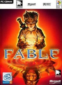 Fable: The Lost Chapters (RUS/ENG/ Repack )