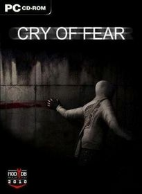 Half-Life - Cry of Fear (2012/ENG)