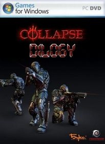 Collapse - Dilogy (2010/RUS/ Repack )