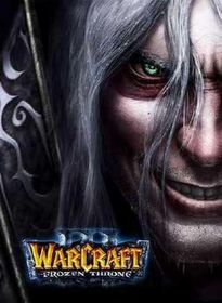 Warcraft 3: Frozen Thron (2003/RUS)