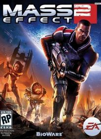 Mass Effect 2 DLC Pack (2010/RUS/ENG/ Repack )
