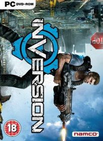 Inversion (2012/RUS/ RePack )