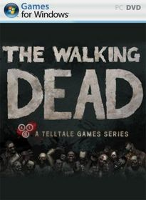 The Walking Dead: Episode 5 – No time left (2012/ENG)