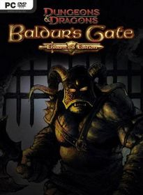 Baldurs Gate: Enhanced Edition (2012/ENG)