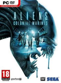 Aliens: Colonial Marines - NoDVD