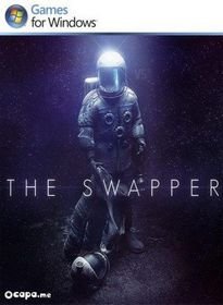 The Swapper (2013/RUS/ENG)