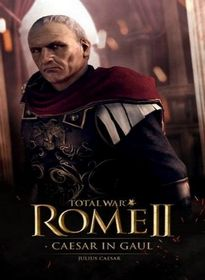 Total War: Rome 2 - Caesar in Gaul (2013/ENG)