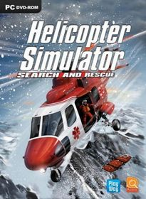 Helicopter Simulator 2014: Search and Rescue (2014/ENG)