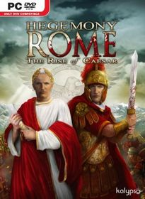 Rome: The Rise of Caesar - NoDVD