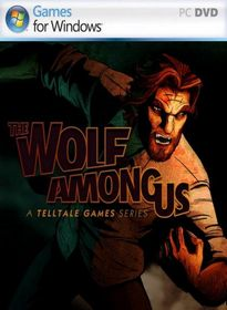 The Wolf Among Us - Episode 5: Cry Wolf - NoDVD
