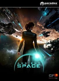 Ancient Space (2014/RUS/ENG)
