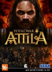 Total War: Attila - NoDVD