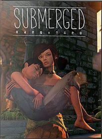 Submerged (2015/RUS/ENG)