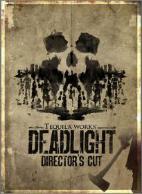 Deadlight: Director's Cut  (2016)