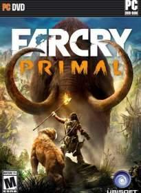 Far Cry: Primal - NoDVD