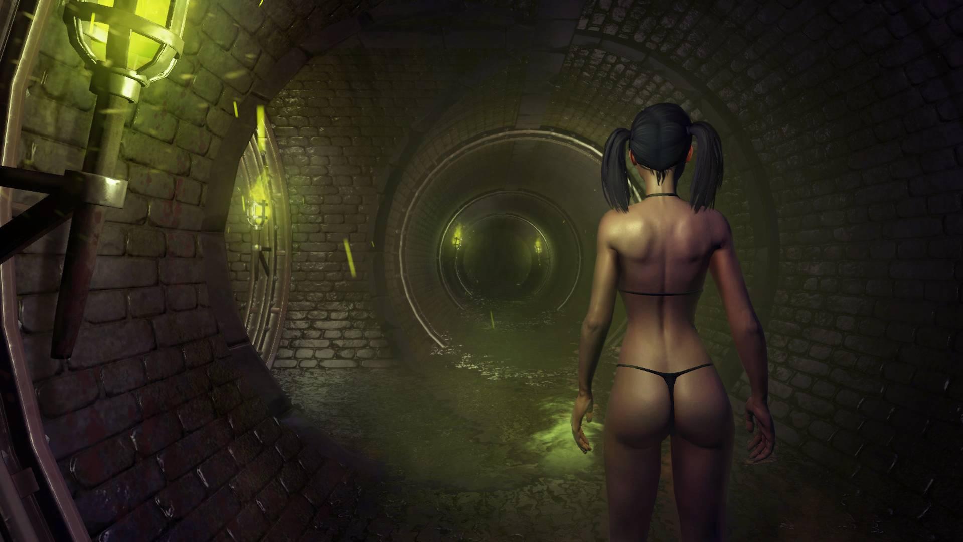 Free eroticas games