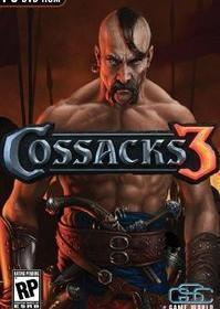 Cossacks 3 (2016)