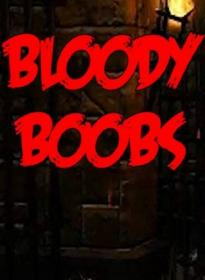 Bloody Boobs (2017)