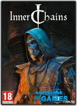 Inner Chains - NoDVD