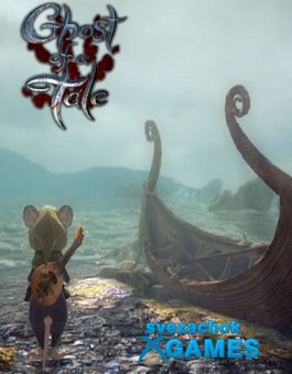 Ghost of a Tale - NoDVD