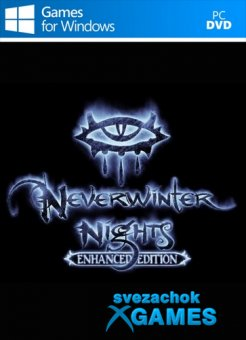Neverwinter Nights: Enhanced Edition (2018)