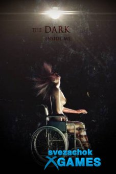The Dark Inside Me (2018)
