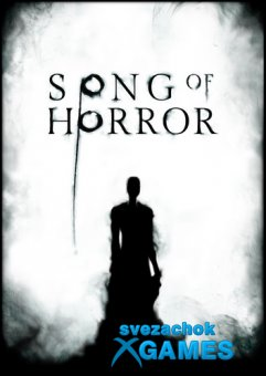 Song of Horror (2019)