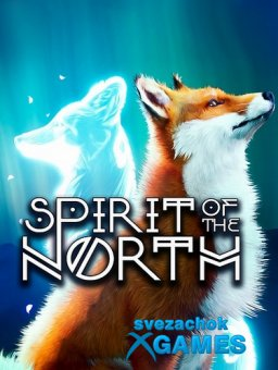 Spirit of the North (2020)